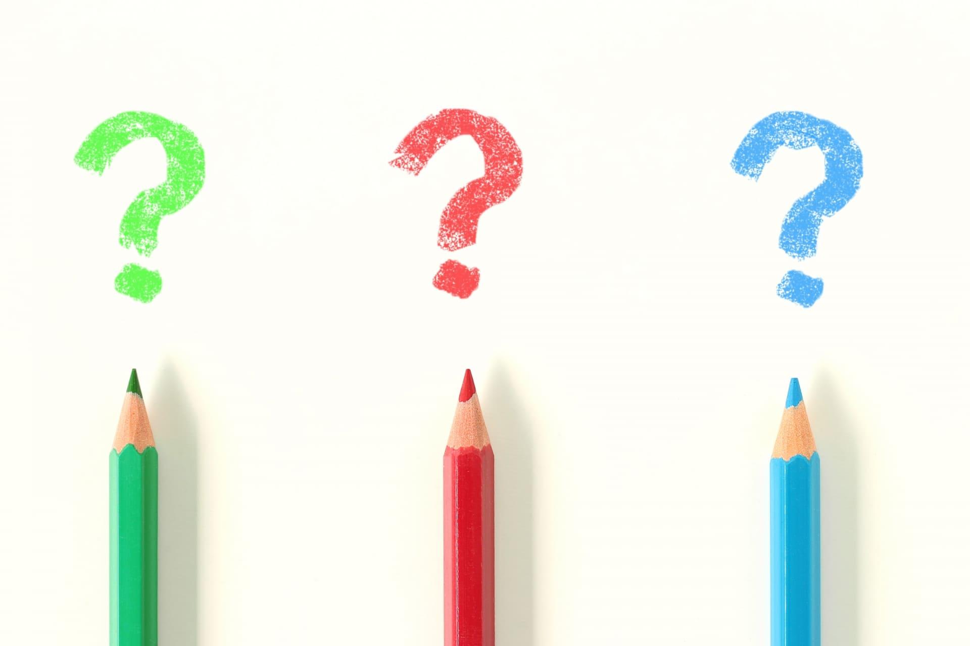 ホームページからの問い合わせを増やす改善ポイント!